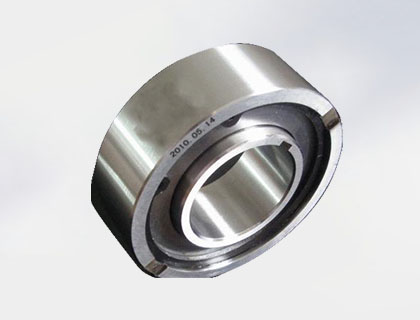 TSS Series One-way Clutch Bearing