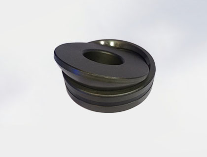 Thrust Spherical Plain Bearing
