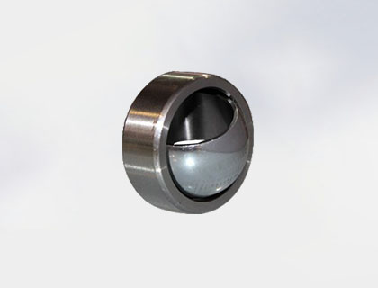Economy Radial Spherical Plain Bearings