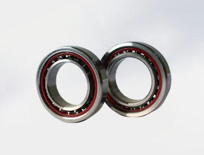 7201C-Hybrid Ceramic Angular Contact Ball Bearing-Hybrid